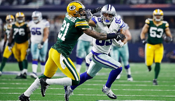 Ha Ha Clinton Dix (l., Football)