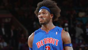 Ben Wallace (1996-2012 - Wizards, Magic, Pistons, Bulls, Cavs) - NBA Champion (2004), 4x All Star, 4x Second Team, 2x Third Team, 4x Defensive Player of the Year, 5x Defensive First Team, 1x Defensive Second Team, 2x Rebounding Leader