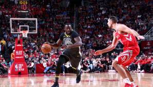 RESERVE TEAM Steph: Draymond Green (Golden State Warriors) ...
