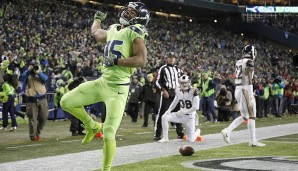 16.: Tyler Lockett, WR, Seattle Seahawks