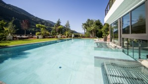 Sport & Wellness Resort Quellenhof Südtirol