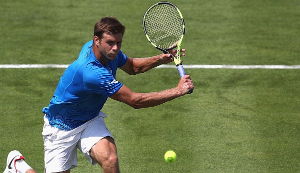 Platz 5: Ryan Harrison (USA), Turnier: Houston 2008, Alter: 15,94