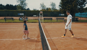 adidas Club Challenge: Video der Tennisfreunde Seligenstadt