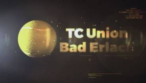 adidas Club Challenge: Video des TC Union Bad Erlach
