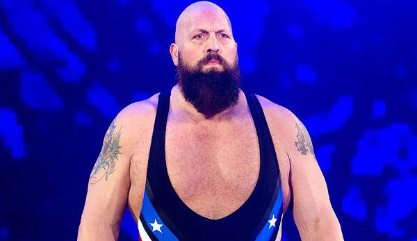 Big Show (Paul Donald Wight, 45 Jahre): Durfte insgesamt 18 Titel abstauben. Gewann 2015 die Andre the Giant Battle Royal. The Giant hat die Krankheit Hypersomie (Gigantismus).